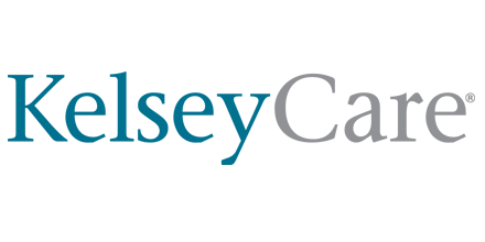 A message from Kelsey-Seybold Clinic Medical Leadership