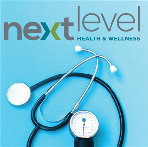 next level health and wellness clinic