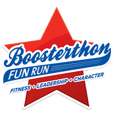 Get Ready for the 2019 Hoot Scoot Fun Run!