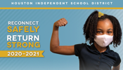 HISD reopening plan for the 2020-2021 academic year