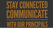 Parents For Questions or Concerns Contact Our Principals  Virtually