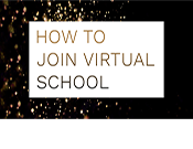 Learn More on How to Join Your Classes Virtually and See The Bell Schedule