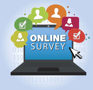 COVID 19 Parent Survey