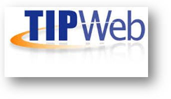 TIPWeb  The Property Management department is part of the Controller's Office and has two main functions: 1)Ensure the purchase, transfer and disposal of district assets are performed according to district policy and accurately reflected in the district's asset records. 2)Ensure the district's asset balances are reported correctly on the Comprehensive Annual Financial Report (CAFR).
