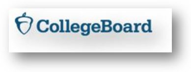 CollegeBoard: Education professionals can access tools and services designed to support their work, including online reports, test ordering, recruitment support, financial aid solutions, and more