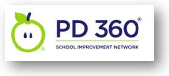 PD360