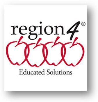 Region 4