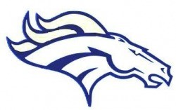 Charger Logo