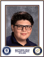 MATTHEW-CRUZ.png