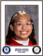 MEGAN-AGUAS.png