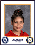 MELISA-SMITH.png
