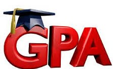 Why your GPA matters, starting NOW