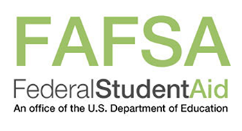 Complete your FAFSA now