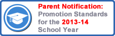 Parent Notification