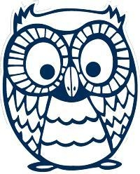 Lovett Owls