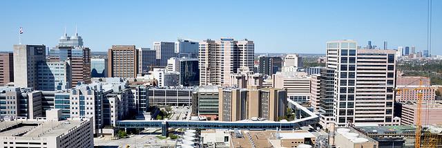 Texas Medical Center Texas Medical Center