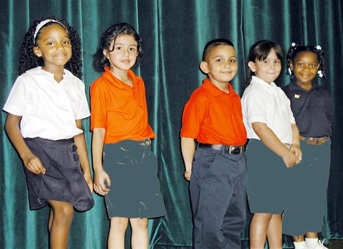 school uniforms this is a brief Research on how school uniforms and school dress codes influence the student can be inconclusive,  a brief history of school uniforms and dress codes.