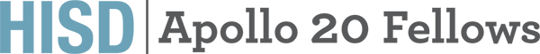 Apollo 20 Fellows