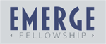 Emerge Fellowship