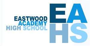 New Eastwood Logo
