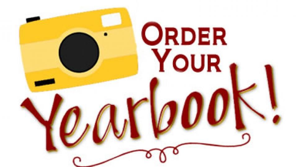 Purchase a Lanier Yearbook