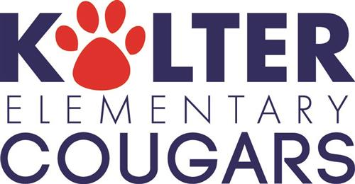 Kolter Elementary Cougars