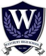whs