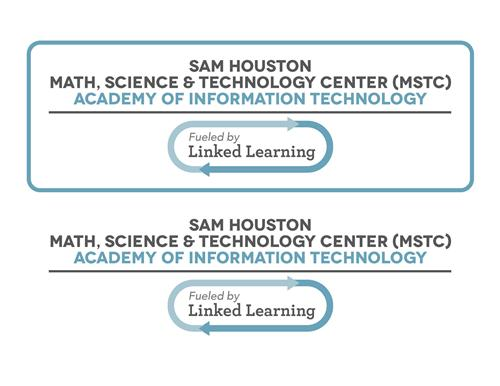 Link Learning at Sam