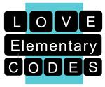 Love Elementary Codes