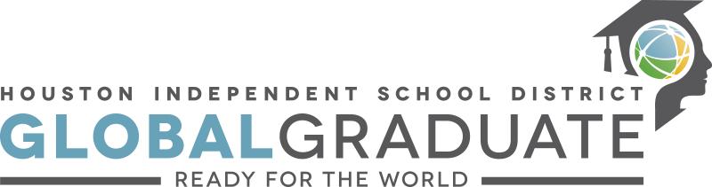 Global Graduate