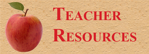 TeacherResource