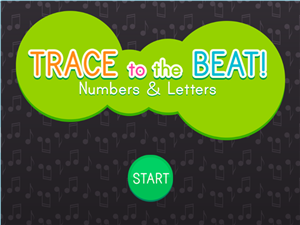 Trace to the Beat
