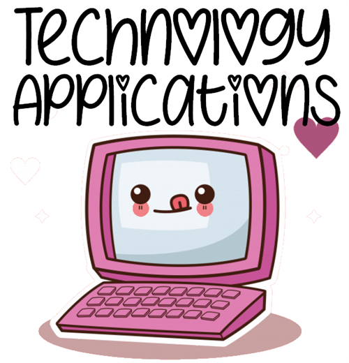 Technology Applications
