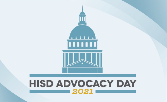 HISD to host virtual Advocacy Day with state lawmakers on March 9