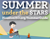 Guide to summer: Free resources, activities, and more