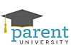 Join us for Parent University