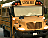 Transportation Services to launch magnet school hub program for 2018-2019