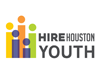 City of Houston program offers paid summer jobs to students