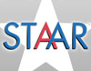 STAAR scores now available: What you need to know