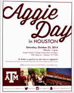 Aggie Day
