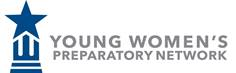 Young Women's Preparatory Network