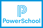Student Access to Powerschool