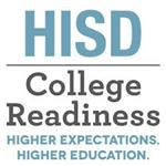 HISD College Readiness Link