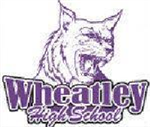 Wheatley HS Newsletter