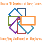 serviceshisd library