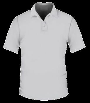 School Uniform Guidelines – Pershing Middle School PTO