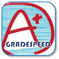 GradeSpeed Login