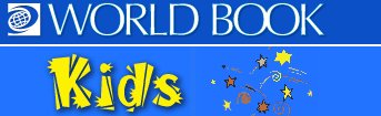 World Book Kids