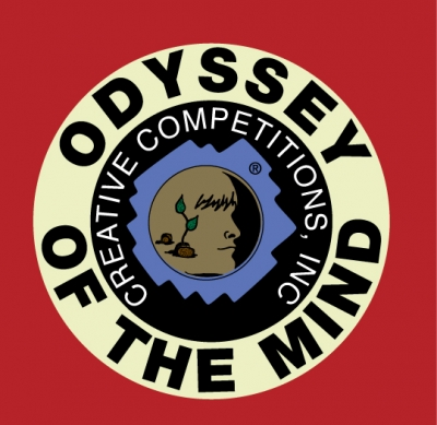 Oddyssey of the Mind