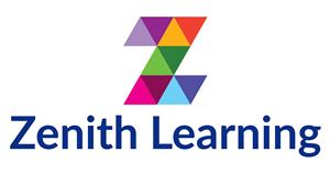 Zenith Learning